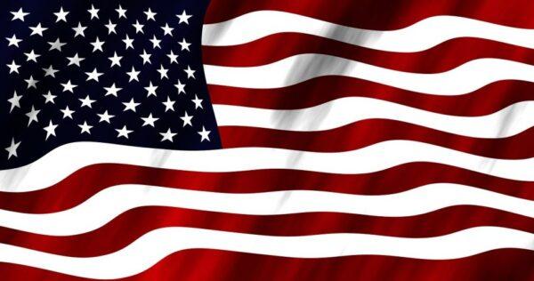 JAV tiekėjų sąrašas