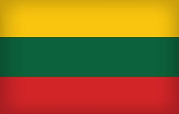 Lietuvos tiekėjų sąrašas