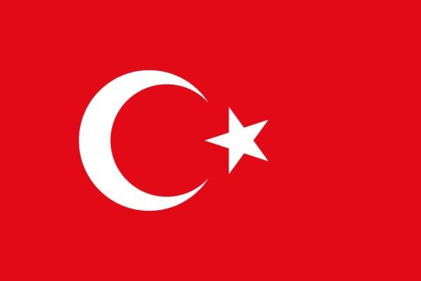 Turkijos firminių drabužių vyrams tiekėjų sąrašas